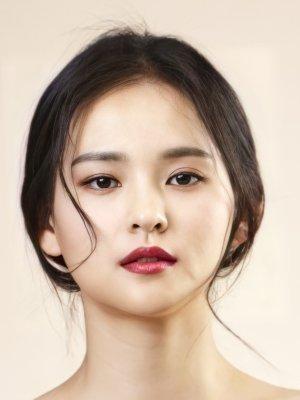 Kim Yoon Hye (김윤혜) - MyDramaList