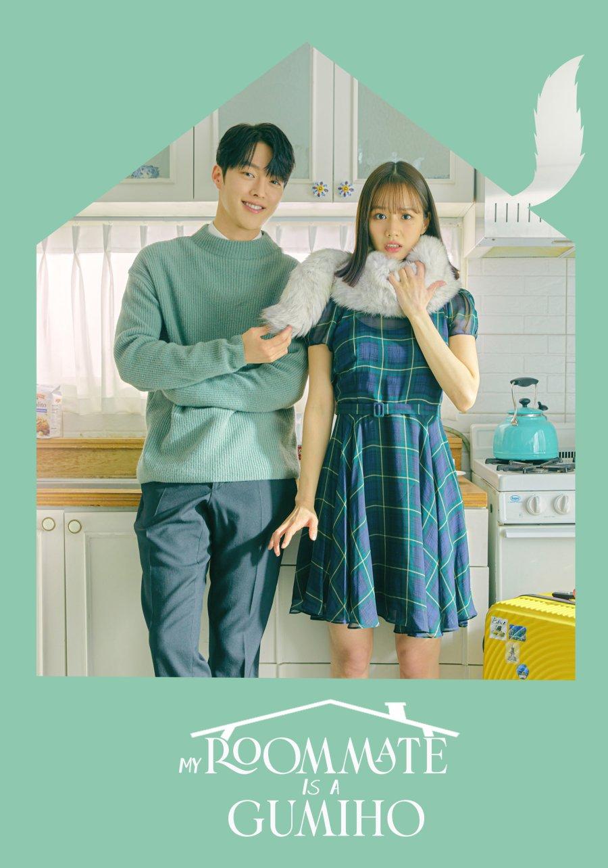 Netizen tranh cãi diễn xuất của Hyeri ở phim mới: Bao năm vẫn không vượt qua được Duk Sun - Reply 1988? - Ảnh 11.