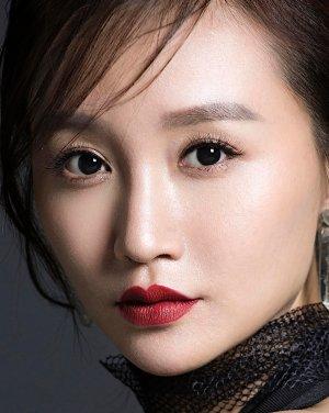 Xiao Yu Wu