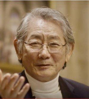 Moo Song Jeon