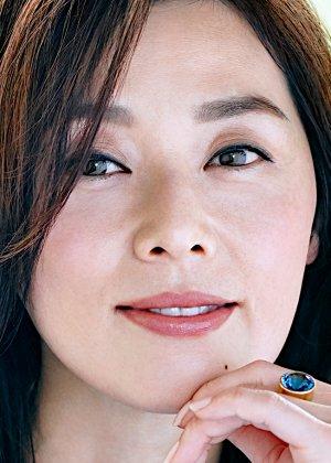 Ohtsuka Nene in Dr. Koto Shinryojo 2004 Special Japanese Special (2004)