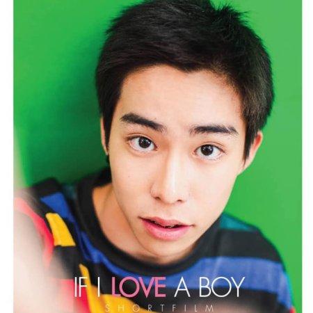 If I Love A Boy (2019) photo