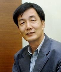 Lee Sang Gwon