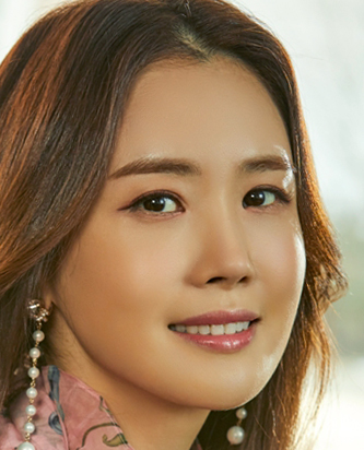Lee Da Hae in Miss Ripley Korean Drama (2011)