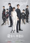 School-Oriented Chinese Dramas 2