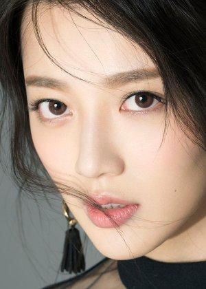 Wang Xiu Zhu in Youth Fight Chinese Drama (2019)