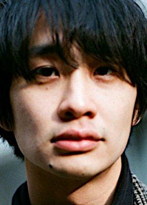 Nagashima Shugo in Happy Boys Japanese Drama (2007)