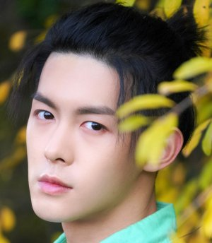 Ryan Zhu