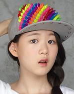 Da In Choi
