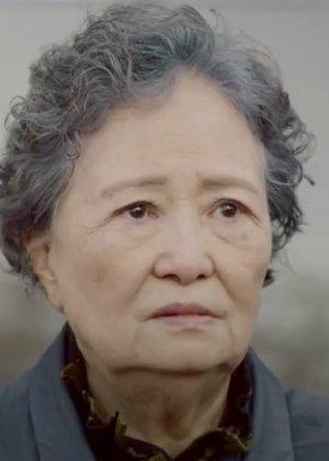 Nam Jung Hee in Bride of the Century Korean Drama (2014)