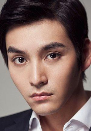 Sung Joon Choi