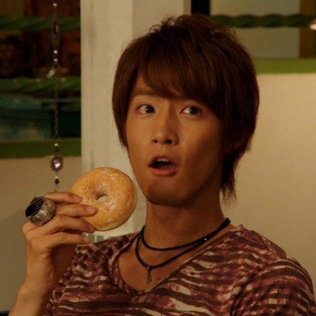 Kamen Rider Wizard (2012) - Episodes - MyDramaList