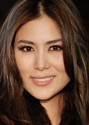 Sirisukha Khemapsorn in Twelve Twenty Thai Movie (2006)