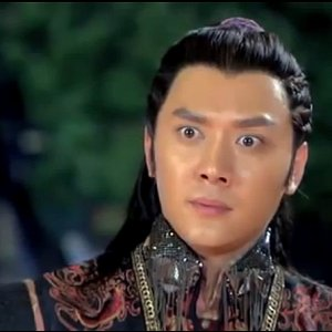 Prince of Lan Ling Episode 18