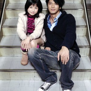 Oh! My Girl!! (2008) photo