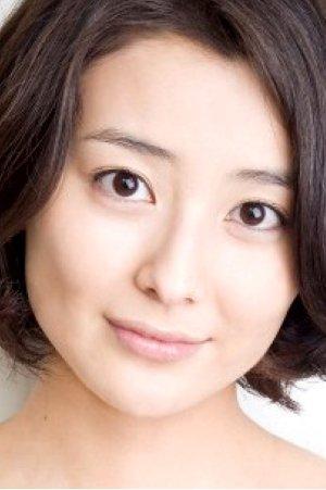 Natsuki  Harada