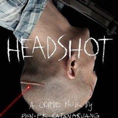 Headshot (2011) photo
