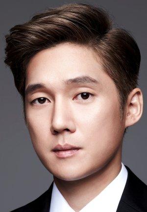 Chang Eui Song