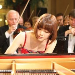 Nodame Cantabile: The Final Score - Part II (2010) photo