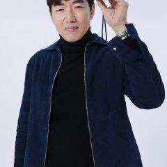 Yeonnamdong 539 (2018) photo