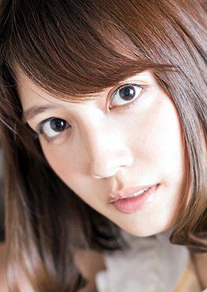 Ruka Matsuda