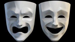 The Dark Side Of Method Acting