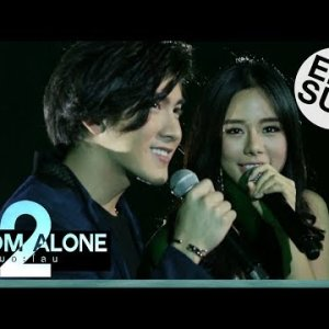 Room Alone 2 Special Episode: Alone But Not Lonely (2016) photo