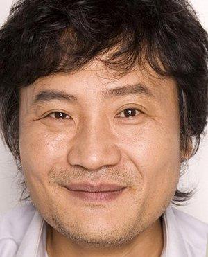 Hong Il Choi