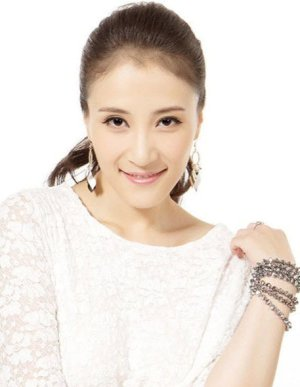 Li Sha (李莎) - MyDramaList