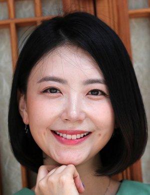 RQKEz 5c - Актеры дорамы: Скандальная беременность / 2008 / Корея Южная