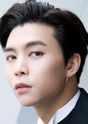 Johnny in NCT LIFE in Chuncheon & Hongcheon Korean TV Show (2019)