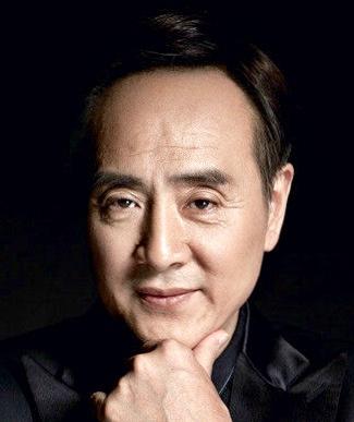Wang Quan You in Seeking My Own Future Chinese Drama (2013)