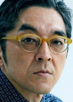 Murasugi Seminosuke in 1980 Japanese Movie (2003)