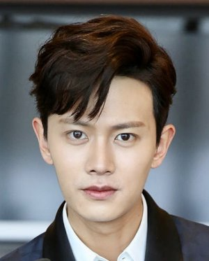Guo Chao Ren