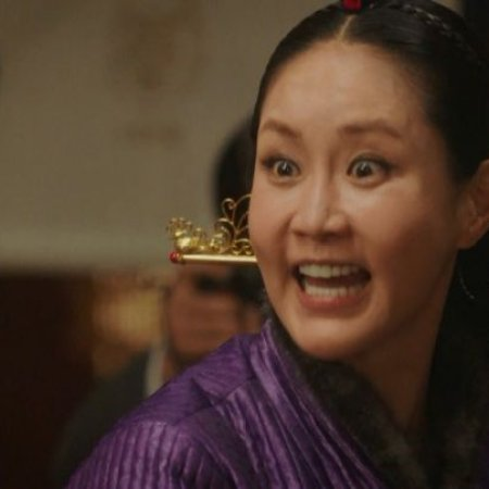 The Last Empress Episode 38