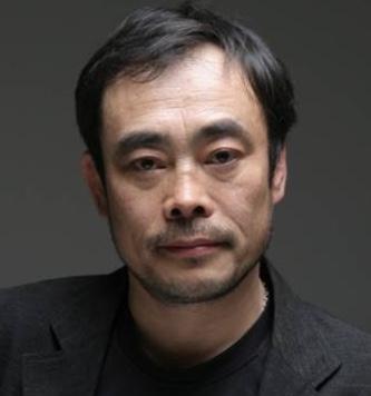 Keum Dong Hyun in Barefoot Ki Bong Korean Movie (2006)