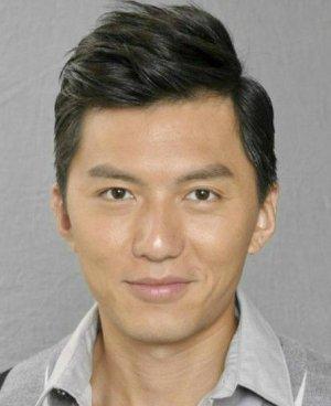 Wei Hao Yuen