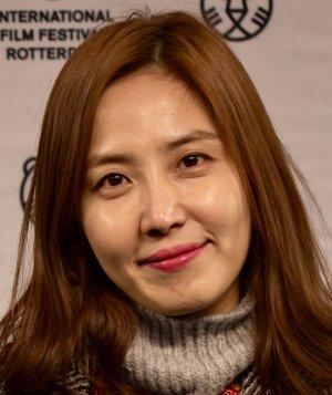 Dong Mi Shin