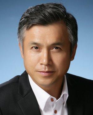 Bum Ho Choi