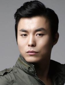 Jung Soo Moon