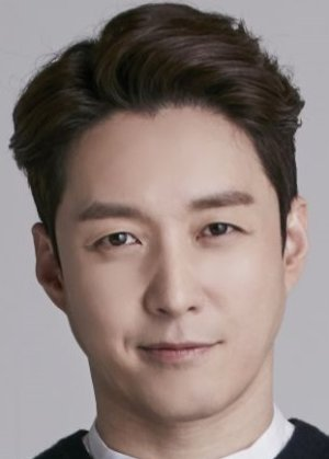 Hyung Tak Shim