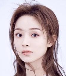 Xu Hao in Heirs Chinese Drama (2017)