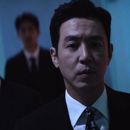 Doctor Prisoner Episode 30