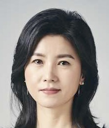 Lee Seung Yeon in Drama Stage Season 2: Waves of Change Korean Special (2019)
