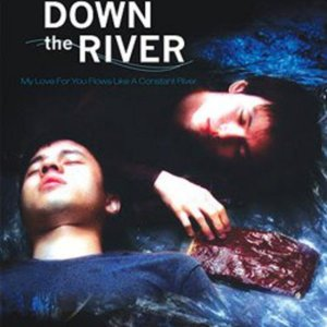 Down the River (2004) photo