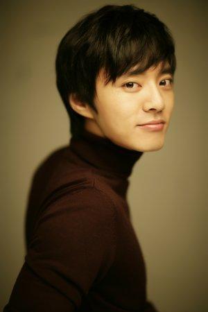 Jae Ho Baek