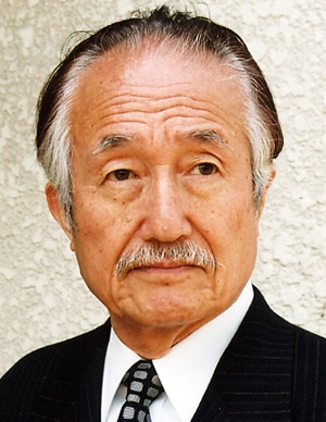 Umeno Yasukiyo in Welcome Back, Mr. McDonald Japanese Movie (1997)