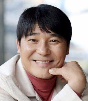 Chang Jung Im