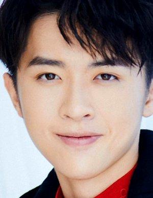 Yi Jie Zhang