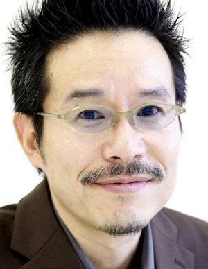 Tomoo Taguchi